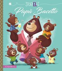 Papà Bacetto