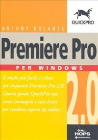 Premiere Pro 2 per Windows
