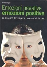 Emozioni negative, emozioni positive