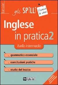 Inglese in pratica 2