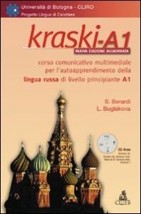 Kraski-A1