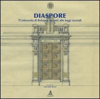 Diaspore