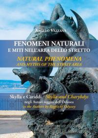 Fenomeni naturali e miti nell'area dello stretto
