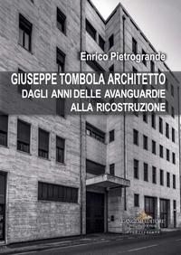 Giuseppe Tombola architetto
