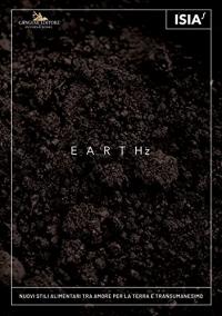 Earthz