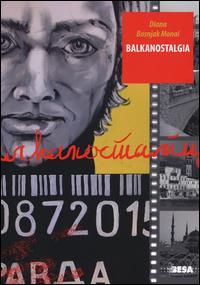 Balkanostalgia