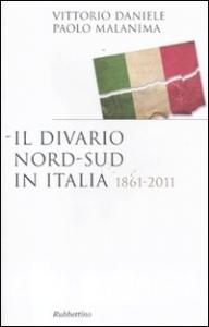 Il divario Nord-Sud in Italia