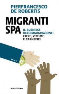 Migranti Spa