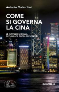 Come si governa la Cina