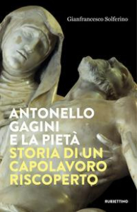 Antonello Gagini e la Pietà