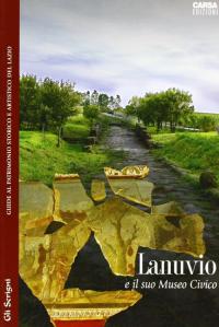 Lanuvio e il suo Museo Civico