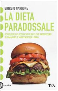 La dieta paradossale