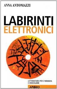 Labirinti elettronici
