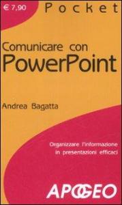 Comunicare con PowerPoint