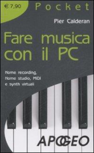 Fare musica con il PC