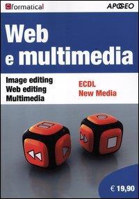 Web e multimedia