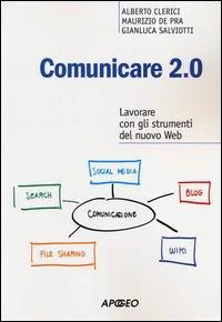 Comunicare 2.0