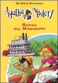 Rapina sul Mississippi