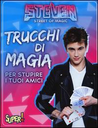 Trucchi di magia