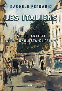 Les italiens