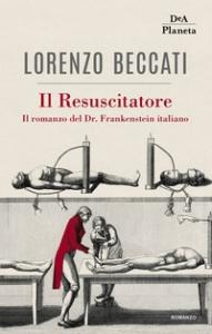 Il resuscitatore