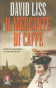 Il mercante di caffè