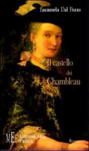 Il castello dei Chambleau