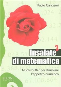 Insalate di matematica 2
