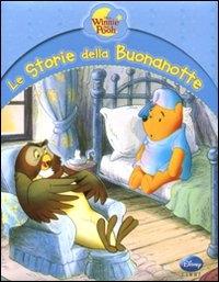 Le storie della buona notte