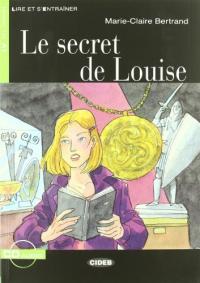 Le secret de Louise