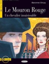 Le Mouron Rouge