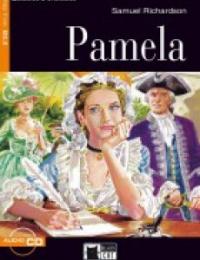 Pamela