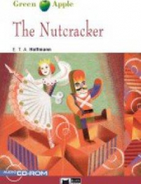 The nutctracker