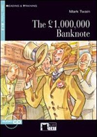 The L1000000 banknote
