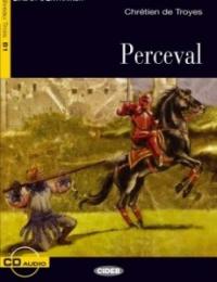 Perceval