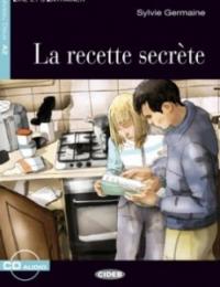 La recette secrete
