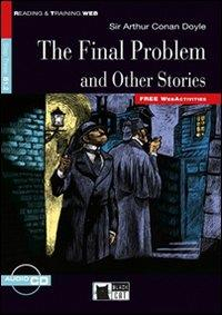 The final problem and other stories