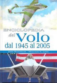Enciclopedia del volo
