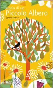 Storia di un piccolo albero