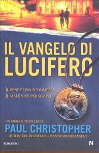 Il vangelo di Lucifero