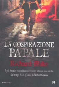 La cospirazione papale