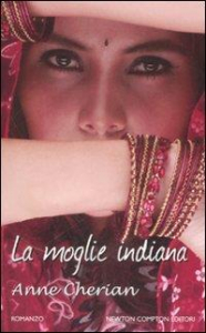 La moglie indiana