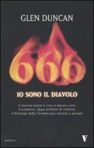 666, io sono il diavolo