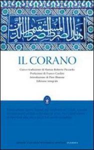 ˆIl ‰Corano