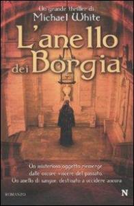 L'anello dei Borgia