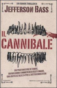Il cannibale