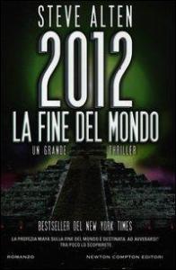 2012, la fine del mondo