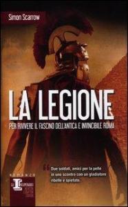 La legione