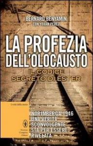 La profezia dell'Olocausto