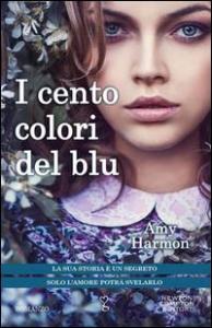 I cento colori del blu
